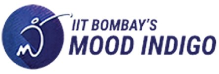 RSVP for Mood Indigo 2015 on Insider.